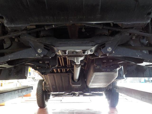 TC-SC 4WD 5MT 最終型 ABS Wエアバック(17枚目)
