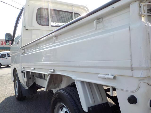 「ダイハツ」「ハイゼットトラック」「トラック」「兵庫県」の中古車25