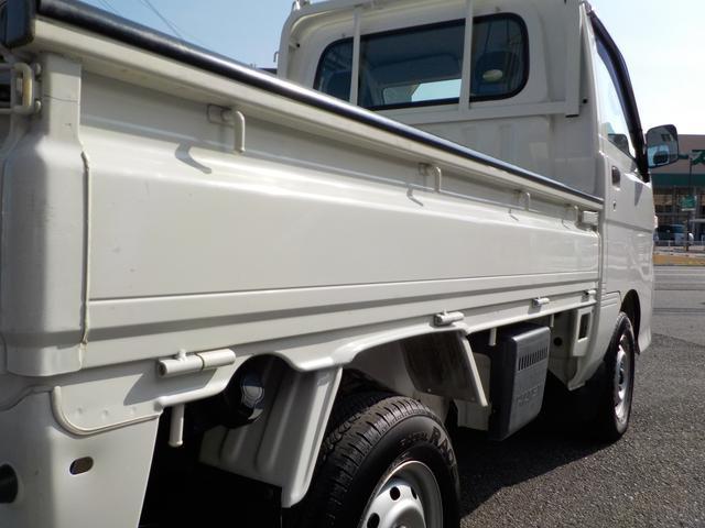 「ダイハツ」「ハイゼットトラック」「トラック」「兵庫県」の中古車26