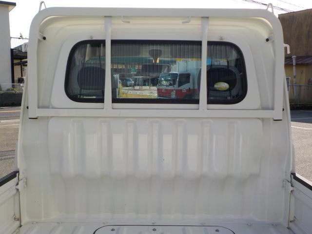 「ダイハツ」「ハイゼットトラック」「トラック」「兵庫県」の中古車30