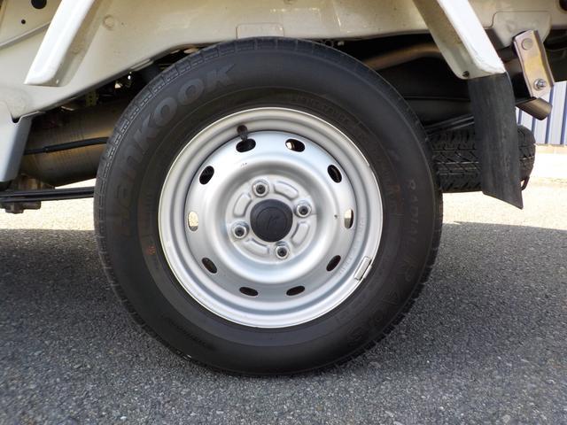 「ダイハツ」「ハイゼットトラック」「トラック」「兵庫県」の中古車34