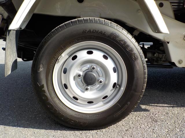 「ダイハツ」「ハイゼットトラック」「トラック」「兵庫県」の中古車35