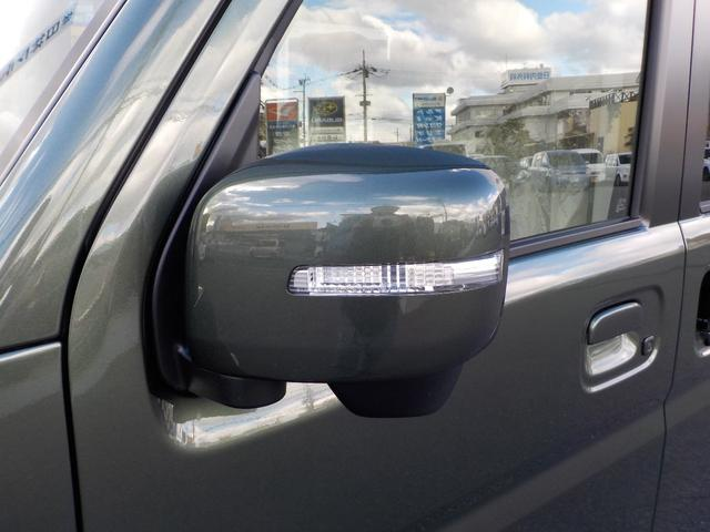 「スズキ」「エブリイワゴン」「コンパクトカー」「兵庫県」の中古車43