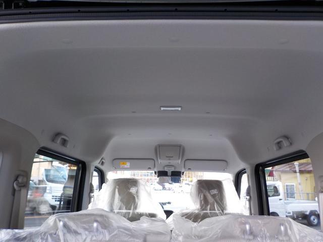 「スズキ」「エブリイワゴン」「コンパクトカー」「兵庫県」の中古車55