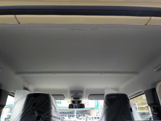 「スズキ」「ジムニー」「コンパクトカー」「兵庫県」の中古車17