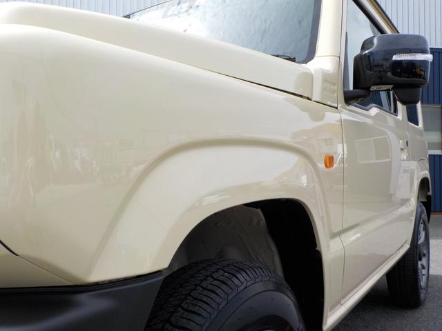 「スズキ」「ジムニー」「コンパクトカー」「兵庫県」の中古車24