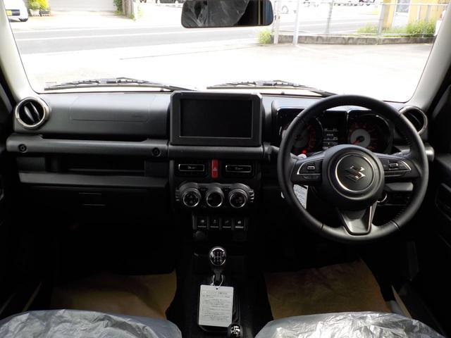 「スズキ」「ジムニー」「コンパクトカー」「兵庫県」の中古車36
