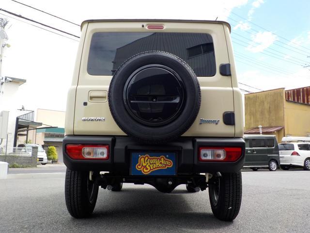 「スズキ」「ジムニー」「コンパクトカー」「兵庫県」の中古車61
