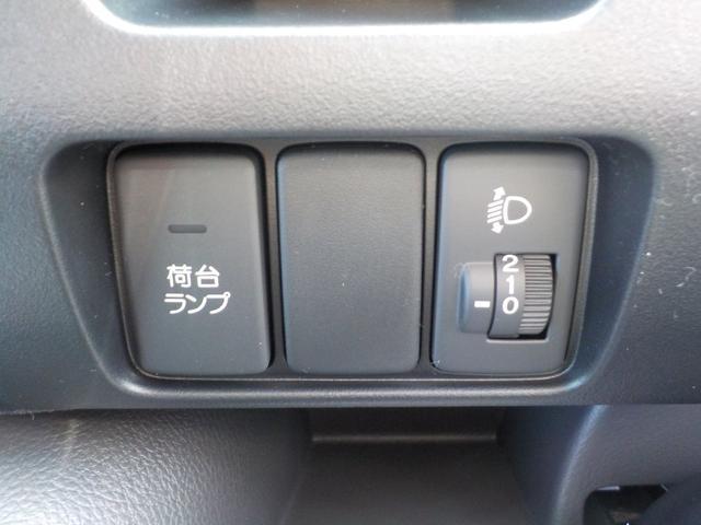 「ホンダ」「アクティトラック」「トラック」「兵庫県」の中古車16