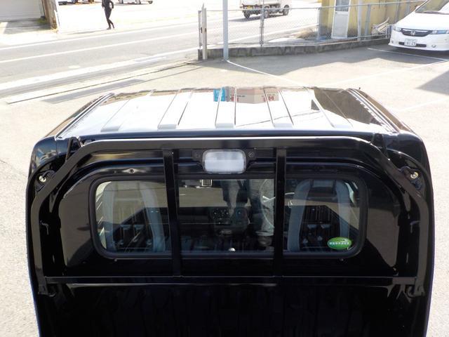 「ホンダ」「アクティトラック」「トラック」「兵庫県」の中古車33