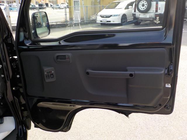 「ホンダ」「アクティトラック」「トラック」「兵庫県」の中古車44