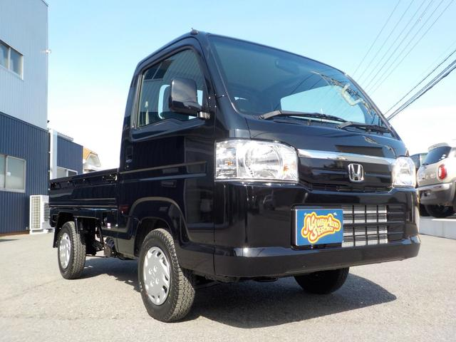「ホンダ」「アクティトラック」「トラック」「兵庫県」の中古車51