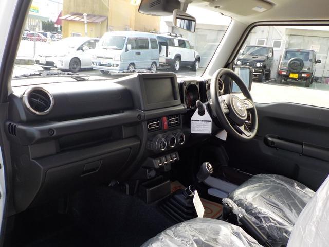 「スズキ」「ジムニー」「コンパクトカー」「兵庫県」の中古車46