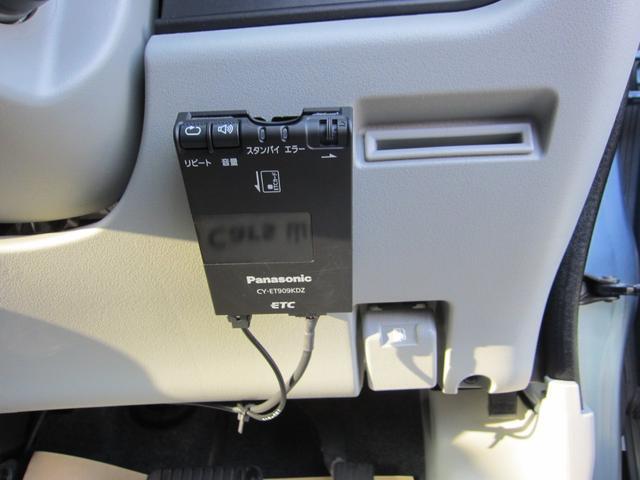 M AT4速 キーレス ETC HDDナビ 修復歴なし(10枚目)