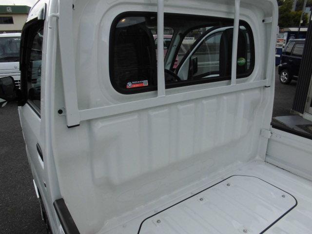 トヨタ ピクシストラック スタンダード 社外エアロ 社外アルミ付 届出済未使用車
