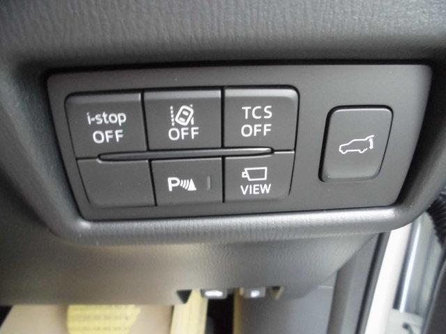 「マツダ」「CX-5」「SUV・クロカン」「滋賀県」の中古車22