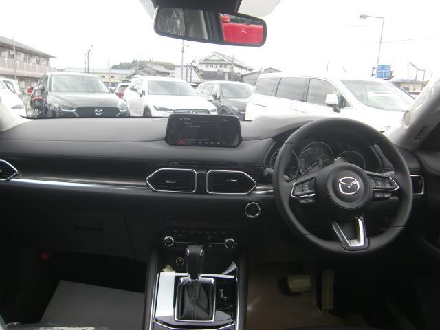 「マツダ」「CX-5」「SUV・クロカン」「滋賀県」の中古車9