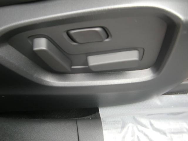 「マツダ」「CX-5」「SUV・クロカン」「滋賀県」の中古車14