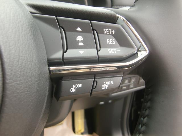 「マツダ」「CX-5」「SUV・クロカン」「滋賀県」の中古車18