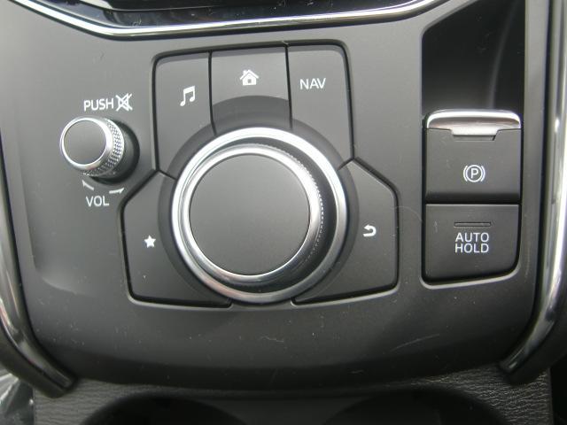 「マツダ」「CX-5」「SUV・クロカン」「滋賀県」の中古車24