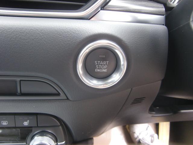 「マツダ」「CX-5」「SUV・クロカン」「滋賀県」の中古車25