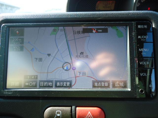 「トヨタ」「スペイド」「ミニバン・ワンボックス」「滋賀県」の中古車13