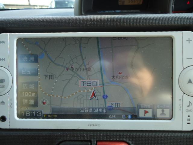 「トヨタ」「ポルテ」「ミニバン・ワンボックス」「滋賀県」の中古車11