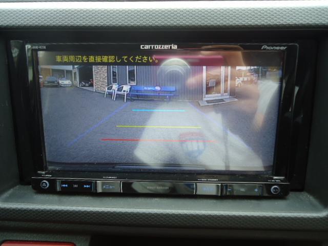 「スズキ」「アルトターボRS」「軽自動車」「滋賀県」の中古車11