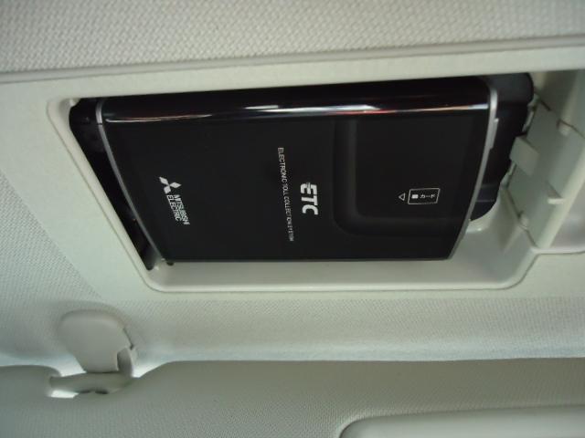 「マツダ」「デミオ」「コンパクトカー」「滋賀県」の中古車16