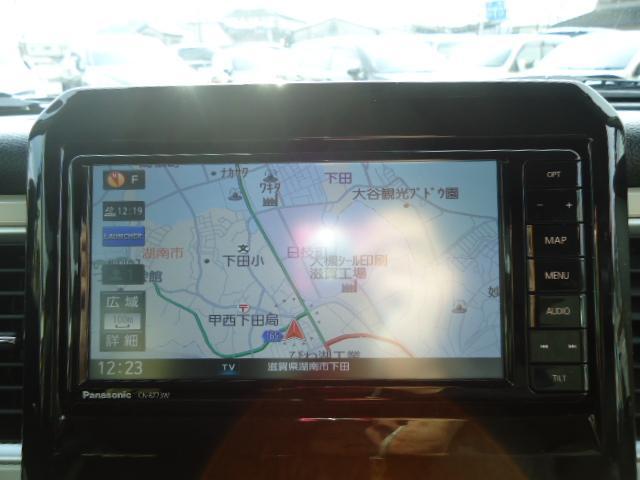 「スズキ」「クロスビー」「SUV・クロカン」「滋賀県」の中古車13