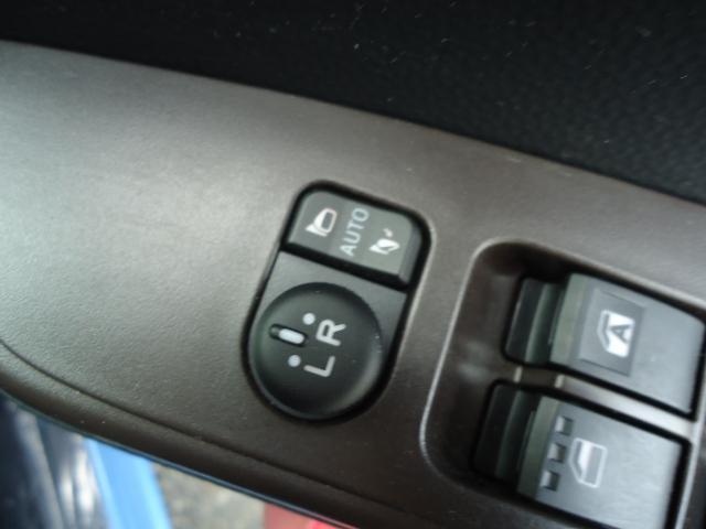 「トヨタ」「ルーミー」「ミニバン・ワンボックス」「滋賀県」の中古車14