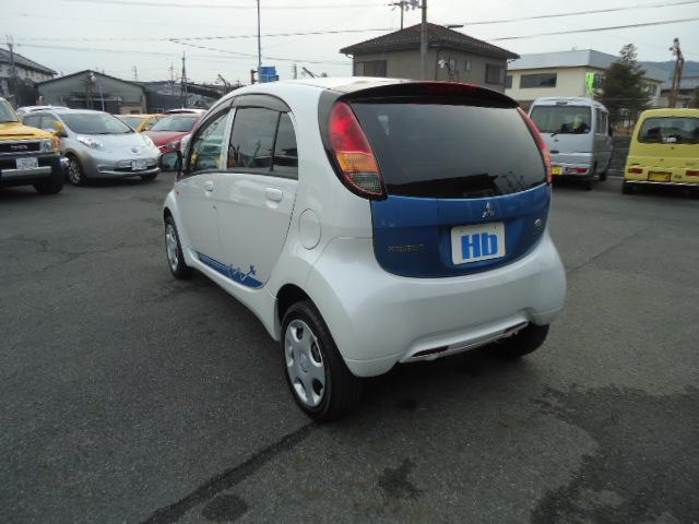 「三菱」「アイミーブ」「コンパクトカー」「滋賀県」の中古車20