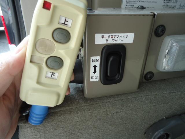 「スズキ」「エブリイワゴン」「コンパクトカー」「滋賀県」の中古車12
