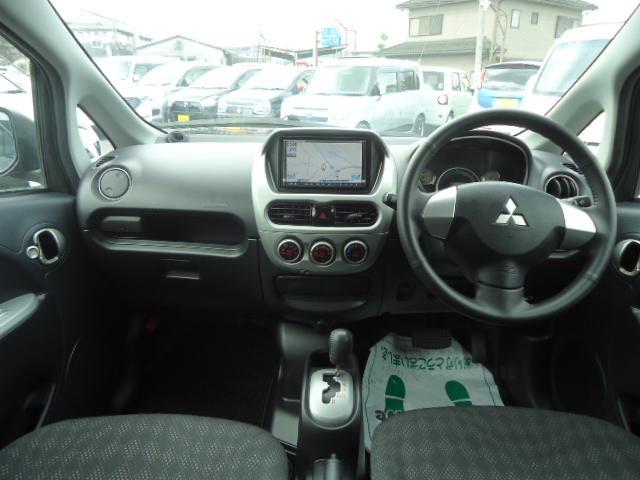 「三菱」「アイミーブ」「コンパクトカー」「滋賀県」の中古車2