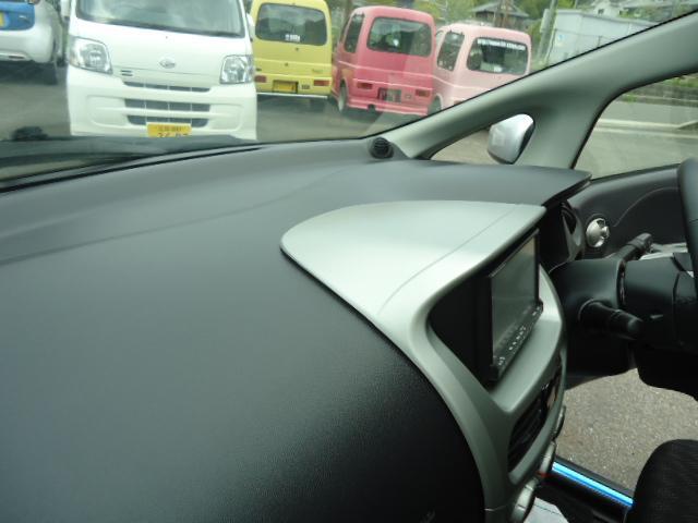 「三菱」「アイミーブ」「コンパクトカー」「滋賀県」の中古車19