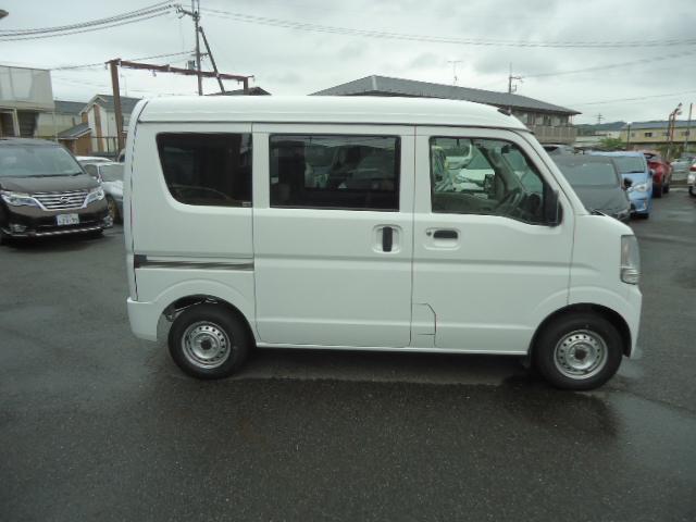 「マツダ」「スクラム」「軽自動車」「滋賀県」の中古車7