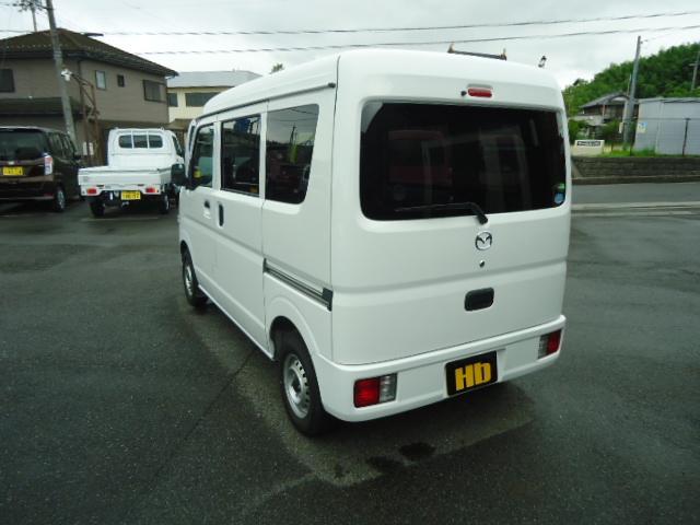 「マツダ」「スクラム」「軽自動車」「滋賀県」の中古車9