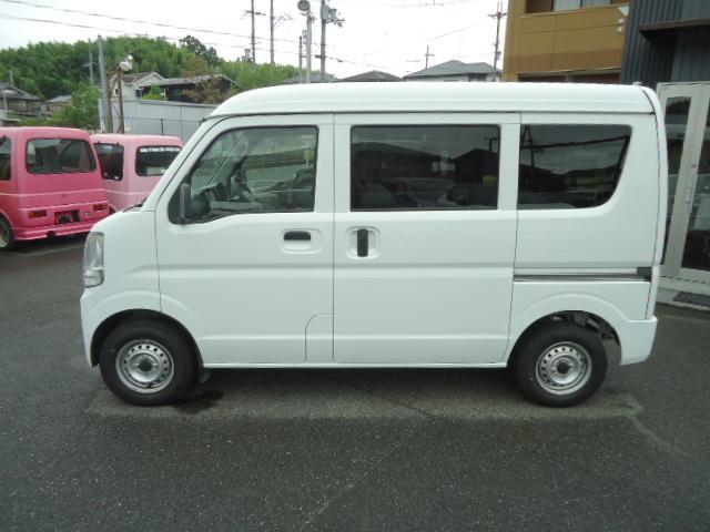 「マツダ」「スクラム」「軽自動車」「滋賀県」の中古車10