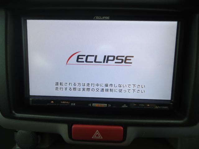 「マツダ」「スクラム」「軽自動車」「滋賀県」の中古車18