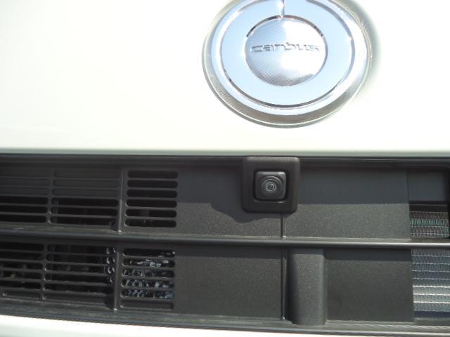 Gメイクアップリミテッド SAIII パノラマモニター対応純正ナビ装着用アップグレードパック LEDヘッド スマートキー 両側パワースライドドア(8枚目)
