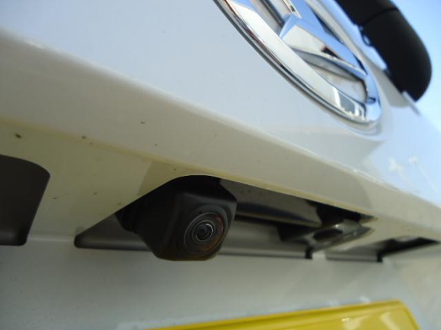 Gメイクアップリミテッド SAIII パノラマモニター対応純正ナビ装着用アップグレードパック LEDヘッド スマートキー 両側パワースライドドア(10枚目)