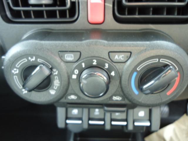 XG ケンウッド8インチナビ 社外16インチアルミ 社外グリル スズキセーフティサポート スペアタイヤカバー(18枚目)
