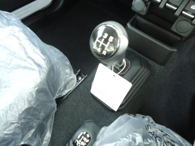 XG ケンウッド8インチナビ 社外16インチアルミ 社外グリル スズキセーフティサポート スペアタイヤカバー(20枚目)