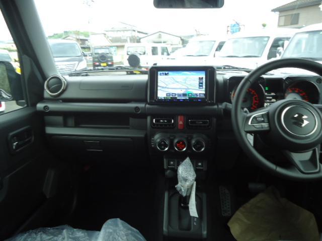 XC ダムドlittleGフェイス 社外16インチアルミ スズキセーフティサポート 背面タイヤカバー(11枚目)