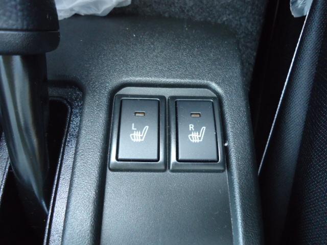 XC ダムドlittleGフェイス 社外16インチアルミ スズキセーフティサポート 背面タイヤカバー(25枚目)
