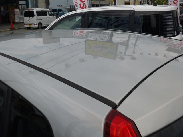 ヨーロッパフォード ヨーロッパフォード フィエスタ GHIA ETC ナビ クレジットカード利用可能