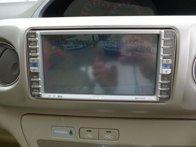 150r Gパッケージ電動ドアETC(13枚目)