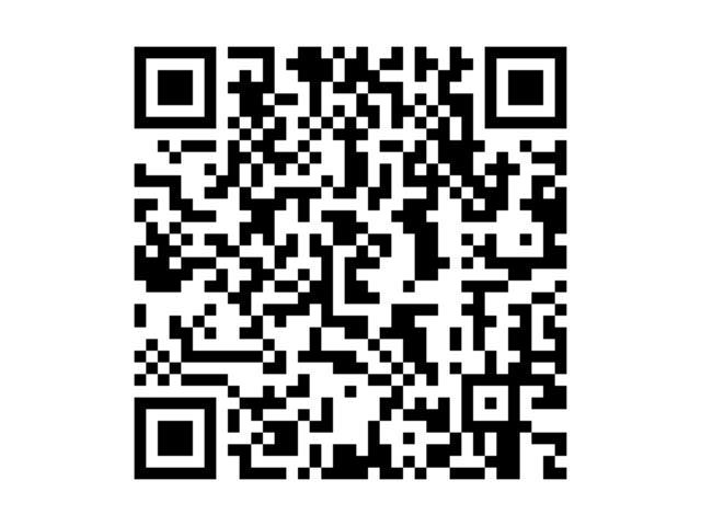 ダイハツ アトレーワゴン カスタムターボRS 全国1年保証付