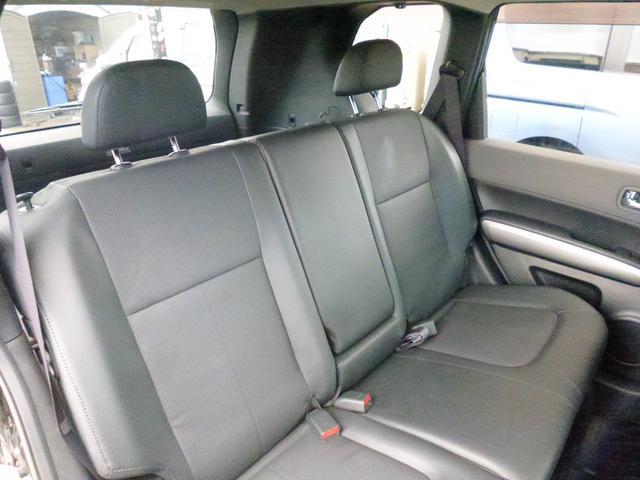 20X 4WD 6MT 全国保証付(12枚目)