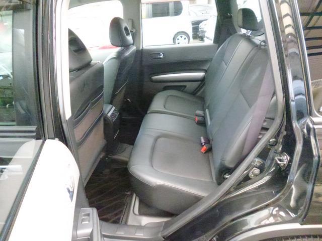 20X 4WD 6MT 全国保証付(13枚目)